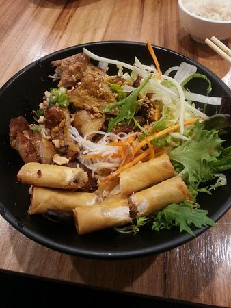 Pho Huong Viet - Food Delivery Shop
