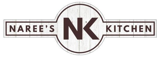 Naree's Kitchen - Food Delivery Shop