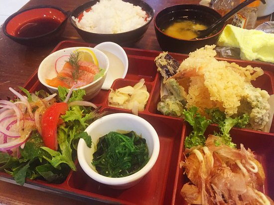 Manmaruya - Food Delivery Shop