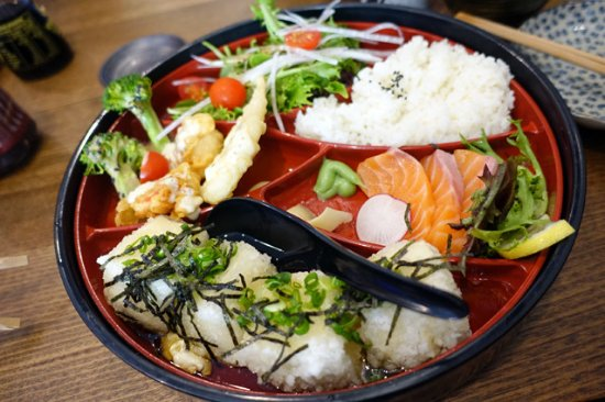 Yakitori Jin - Food Delivery Shop