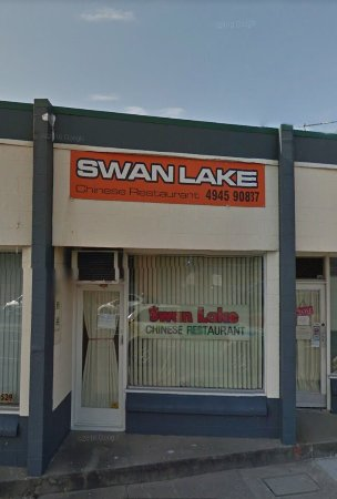Belmont Swan Lake Chinese Cafe - Food Delivery Shop