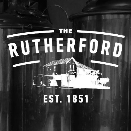 The Rutherford Hotel - Food Delivery Shop