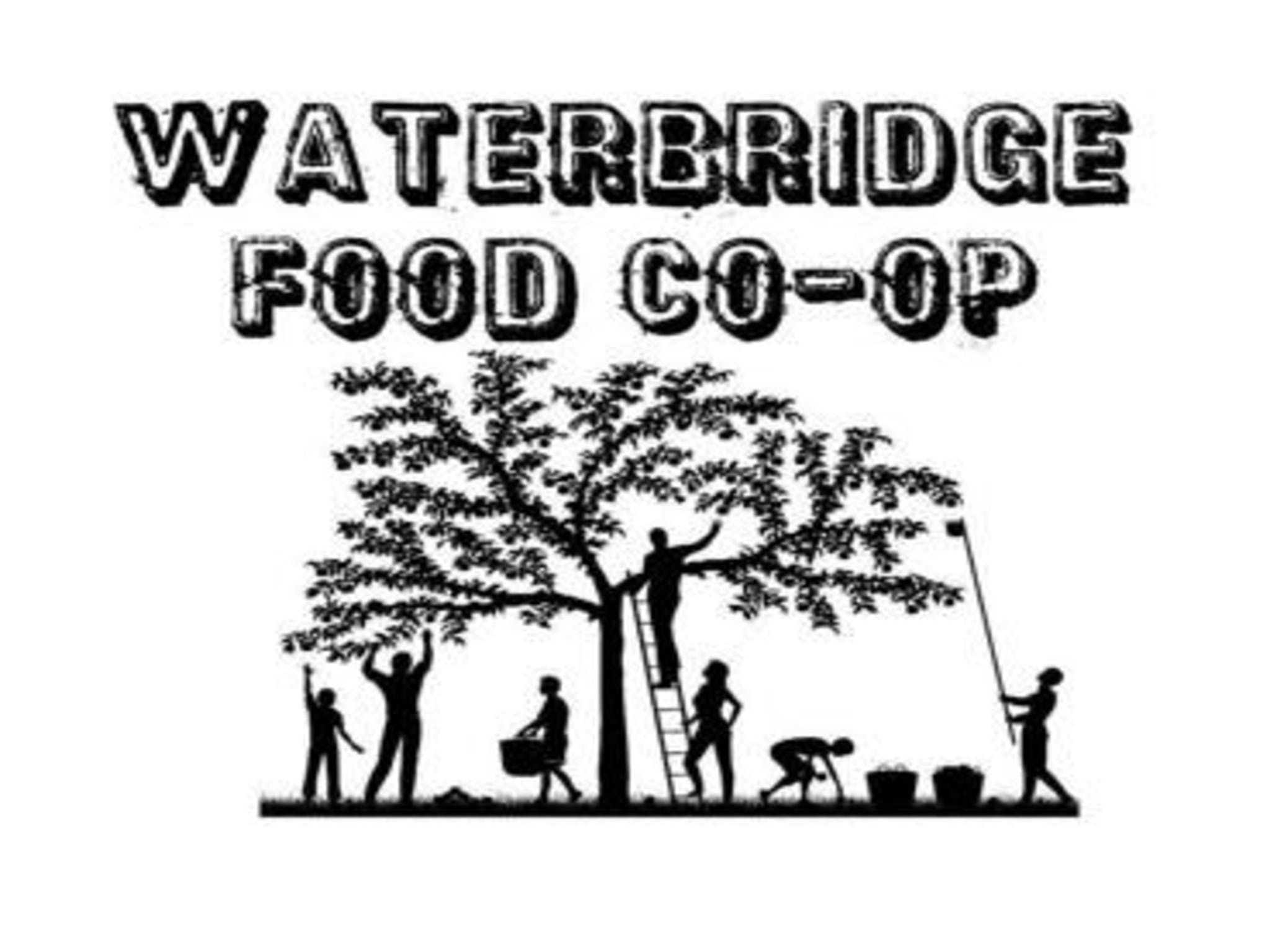 Waterbridge Food Pantry - Food Delivery Shop