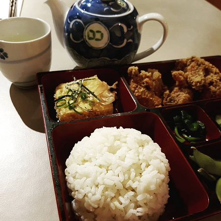 Takara Japanese Dining - Food Delivery Shop