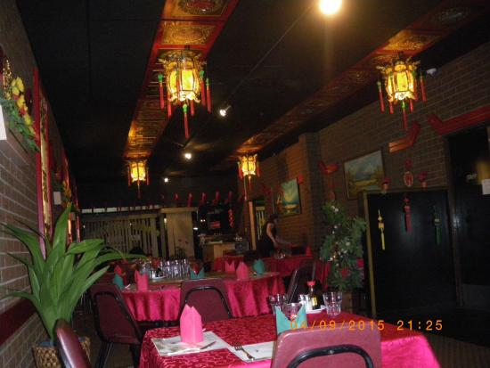 Wan Loy Chinese Restaurant - Food Delivery Shop
