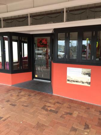 Cooroy Chinese Restaurant - Food Delivery Shop