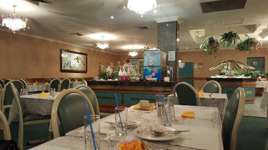 East Court Chinese Restaurant - Food Delivery Shop
