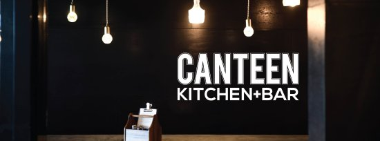 Canteen Kitchen  Bar - Food Delivery Shop