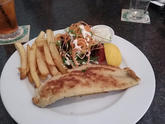 Dongara Hotel - Food Delivery Shop