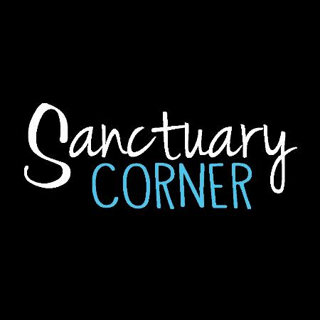 Sanctuary Corner Cafe  Gifts - Food Delivery Shop