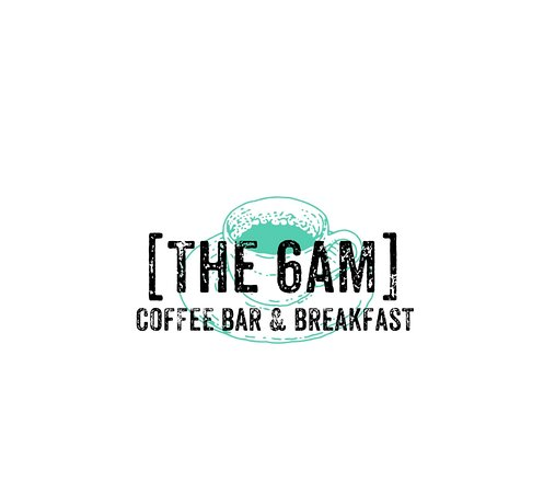 The 6am Coffee Bar  Breakfast - Food Delivery Shop
