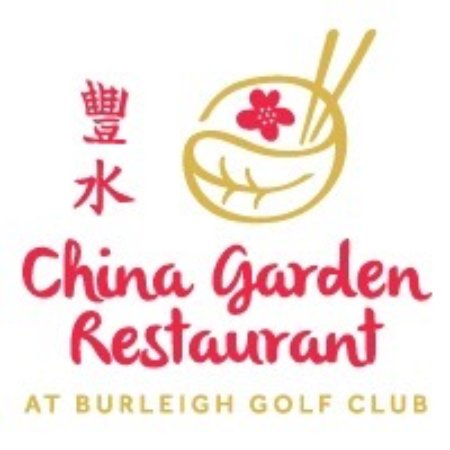 China Garden Restaurant - Food Delivery Shop