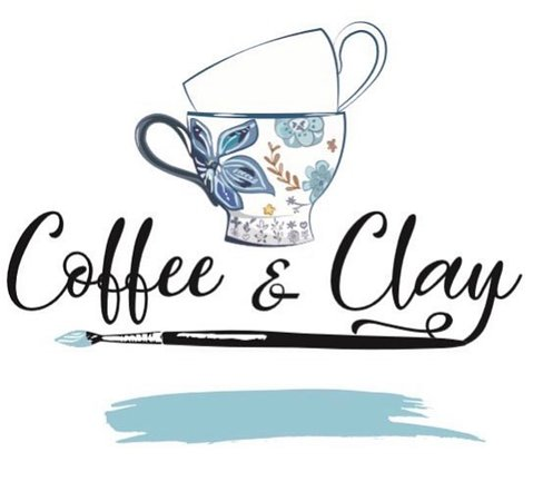 Coffee  Clay - Food Delivery Shop