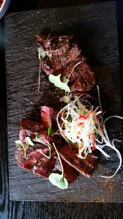 Wagyu Ya Japanese Chargrill Restaurant - Food Delivery Shop